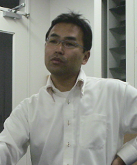 나카지마 다카히로